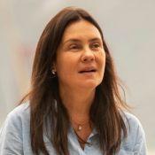 'Amor de Mãe': Jane reforça tese que Danilo pode ser filho de Lurdes. Entenda!