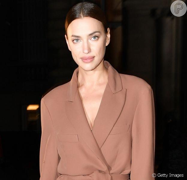 A moda veste marrom! Confira looks na tonalidade sensação da próxima estação e inspire-se nessas produções