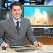 Globo tira Evaristo Costa da cobertura do segundo turno das eleições após gafes
