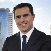 Rodrigo Bocardi se posiciona após acusação de racismo na TV: 'Desculpas'. Saiba!