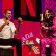 Noah Centineo cita mudanças na vida após fama por 'Para Todos os Garotos PS Ainda Amo Você'