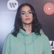 Bruna Marquezine reage à crítica por comentários sobre 'BBB': 'Me processa'