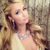 Paris Hilton diz que ora pelas eleições no Brasil: 'Está nas mãos de Deus'