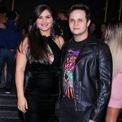 Filho de sertanejo Matheus ouve hit de Marília Mendonça e cantora reage. Vídeo!