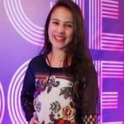 Vilãzinha de 'Boogie Oogie', Giovanna Rispoli avisa: 'Quero fazer mocinhas'