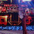 Marcello Melo Jr. está confiante para ganhar o 'Dança dos Famosos'