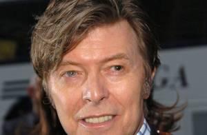 David Bowie volta com novo álbum aclamado pela crítica: