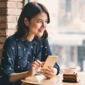 7 dicas para fazer um detox digital e aproveitar a vida offline