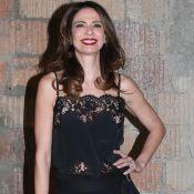 Luciana Gimenez adia mudança em quarentena e segue morando com ex: 'Moderno'