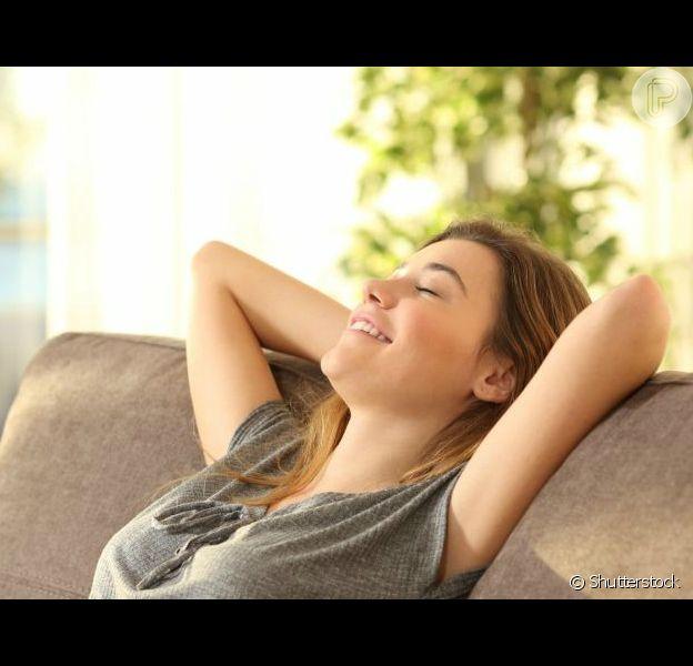 O que você faz para relaxar? O Purepeople trouxe ideias para te ajudar a diminuir a ansiedade