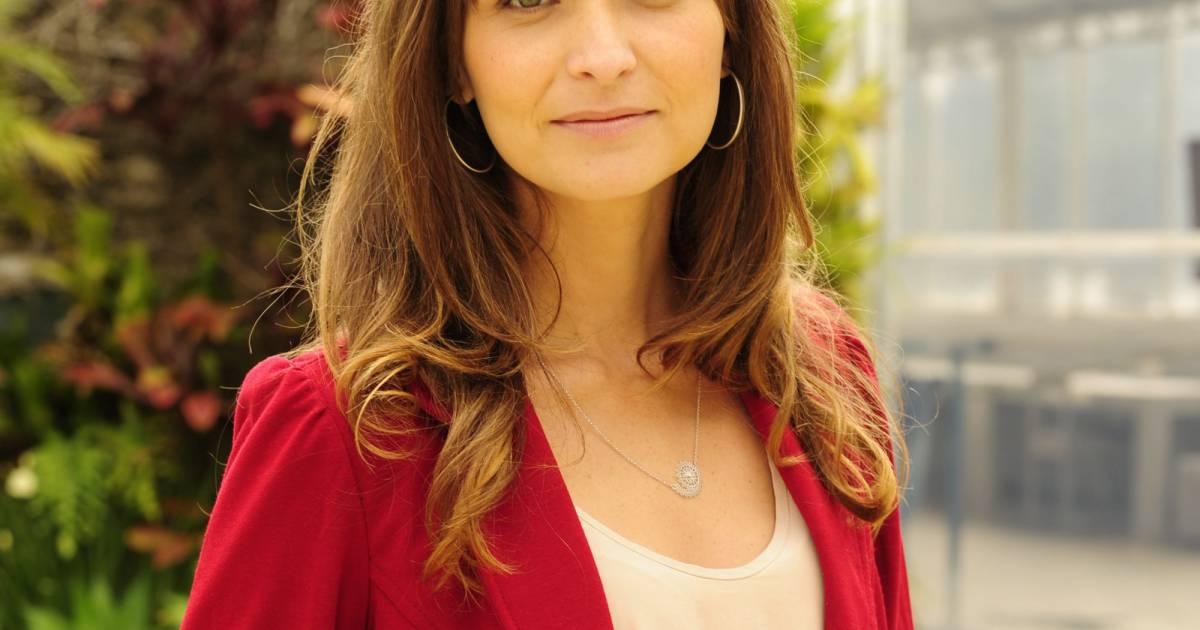 52db9bdd1dabe Fernanda Rodrigues volta à TV como apreciadora de vinhos na novela  Sete  Vidas  - Purepeople