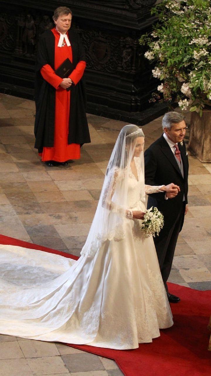 15++ Aliança De Casamento Kate Middleton