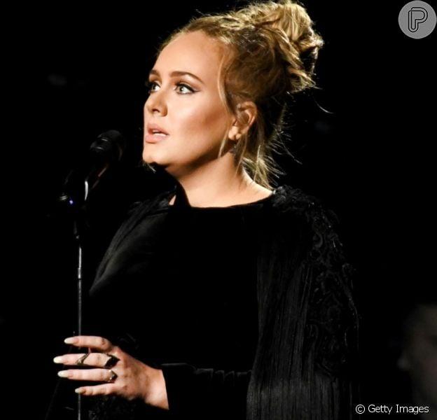 Conheça a dieta Sirtfood usada por Adele e mais famosos!