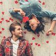 O Dia dos Namorados é uma data romântica em que todo mundo pode aproveitar!