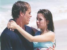 Antes e depois 'Estrela-Guia': veja como estão os atores 19 anos após a novela!
