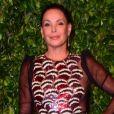 Em 2020, Carolina Ferraz foi contratada pela Record para apresentar o programa 'Domingo Espetacular'