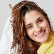 Você sabe lavar os cabelos corretamente? Um guia completo para cuidar dos fios!