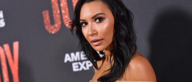 Demi Lovato e atores de 'Glee' lamentam desaparecimento de Naya Rivera em lago