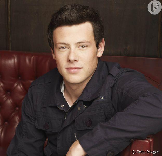 Ator de 'Glee' Cory Monteithfoi encontrado morto em um quarto de hotel em Vancouver, na Colúmbia Britânica, em 2013, aos 31 anos