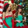 Polícia trata Naya Rivera como vítima de afogamento e busca por corpo da atriz de 'Glee' em lago Piru, na Califórnia
