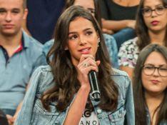 Meme 'cabeleireira Leila' conquista Bruna Marquezine, Marília Mendonça e mais