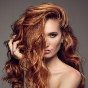 Cores de cabelo para o inverno: saiba o que é tendência para a estação