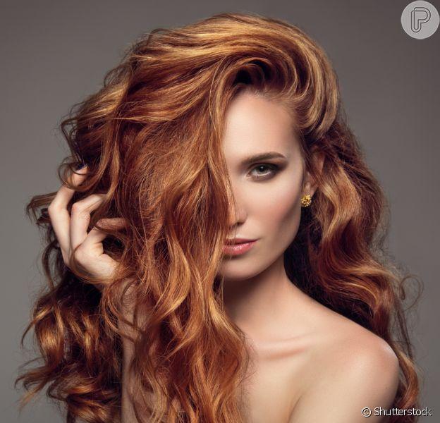 Quais são as tendências de cabelo para o inverno? Confira as dicas!