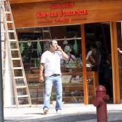 Confira a lista de famosos, como Marcos Palmeira, que viraram empresários