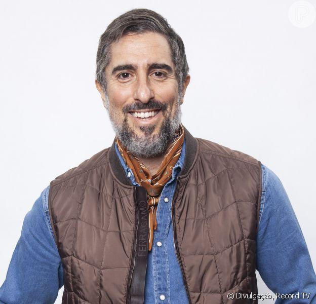 'A Fazenda 12' estreia dia 8 de setembro na Record TV