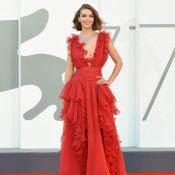 A moda do Festival de Veneza 2020: fendas, decotes, brilhos e mais trends!