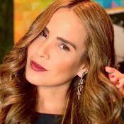Cabelo de Wanessa: conheça a nova técnica de mega-hair, cuidados e preço!