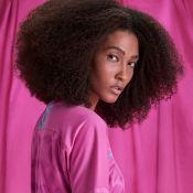 É trend: confira iniciativas e marcas que estão apoiando o Outubro Rosa!