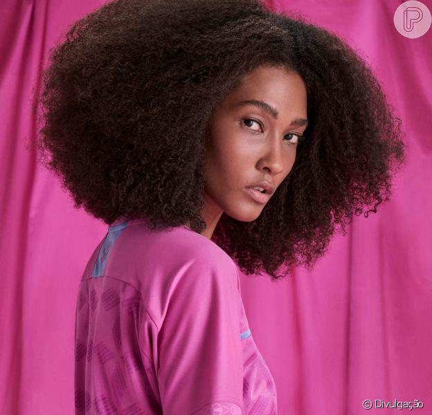 Confira ações e iniciativas de marcas engajadas na campanha de conscientização e prevenção do câncer de mama