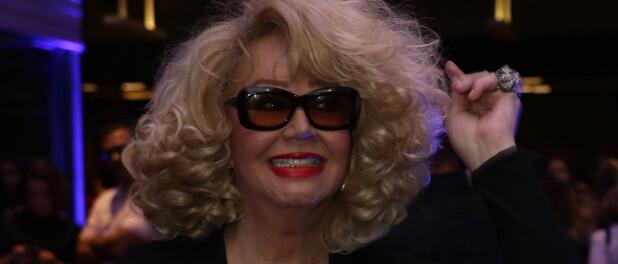 Ícone da causa LGBTQIA+, Jane Di Castro morre aos 73 de câncer e famosos lamentam