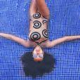 Thelma Assis aponta sobre relação com moda: 'Zelo pelo conforto'