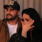 Namoro de Perlla e Diogo Bottino acaba após três meses e troca de alianças. Saiba por quê!
