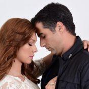 'Amor Sem Igual': Miguel reforça vontade de se casar com a Poderosa