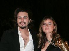 Luan Santana janta com Giulia Be e pais em meio a rumor de namoro, diz colunista