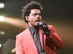 Polêmica no Grammy 2021: The Weeknd acusa academia de corrupção e Drake apoia