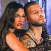 Lucas Lucco rebate crítica por cenas quentes com Flayslane em clipe: 'Muito bem casado'