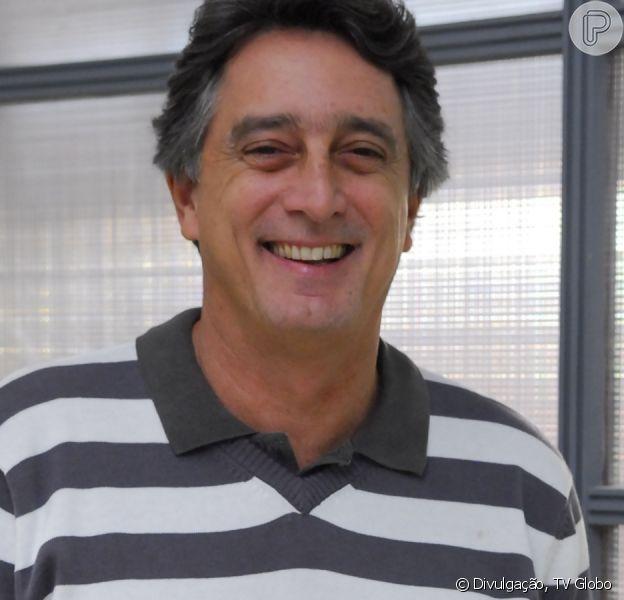 Eduardo Galvão morre por causa do coronavírus