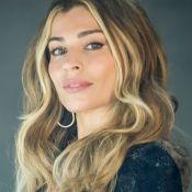 Caio Castro aprova Grazi Massafera mais loira e atriz rebate críticas ao novo cabelo