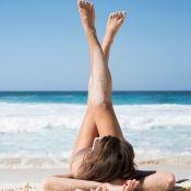 Corpo mais firme e modelado! 8 produtos para turbinar a rotina de beleza