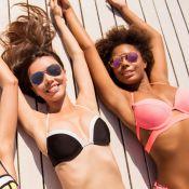 Pele sem manchas escuras! Saiba depilação ideal e cuidados para evitar as marcas