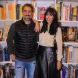 Marcos Mion intriga web com 1º post após deixar Record: 'Vai para Globo?'