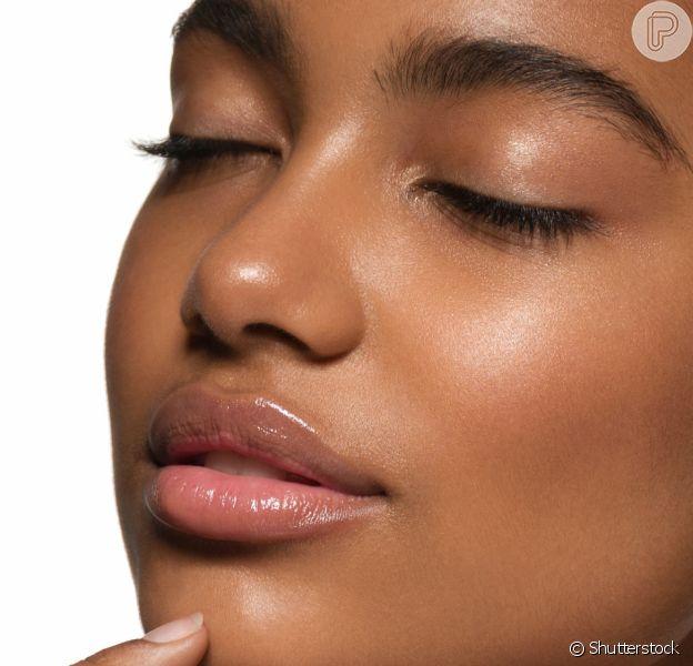 Olheiras: invista no tratamento certo para se livrar das manchas escuras debaixo dos olhos