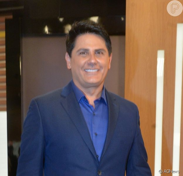 Cesar Filho está internado desde 11 de fevereiro de 2021 com Covid-19