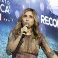 Record adquiriu o Campeonato Carioca 2021