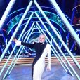 Xuxa deixou a Record TV no fim de 2020