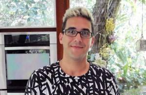 André Marques rebate críticas após deixar 'Mais Você': 'Ninguém é unanimidade'